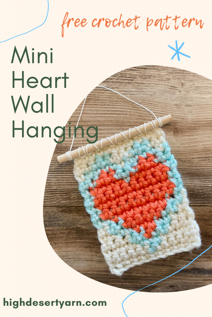 pinterest wall hanging